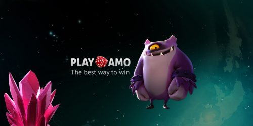 Playamo review