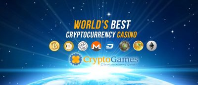 Crypto-Games.net Review