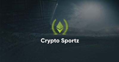 Crypto Sportz