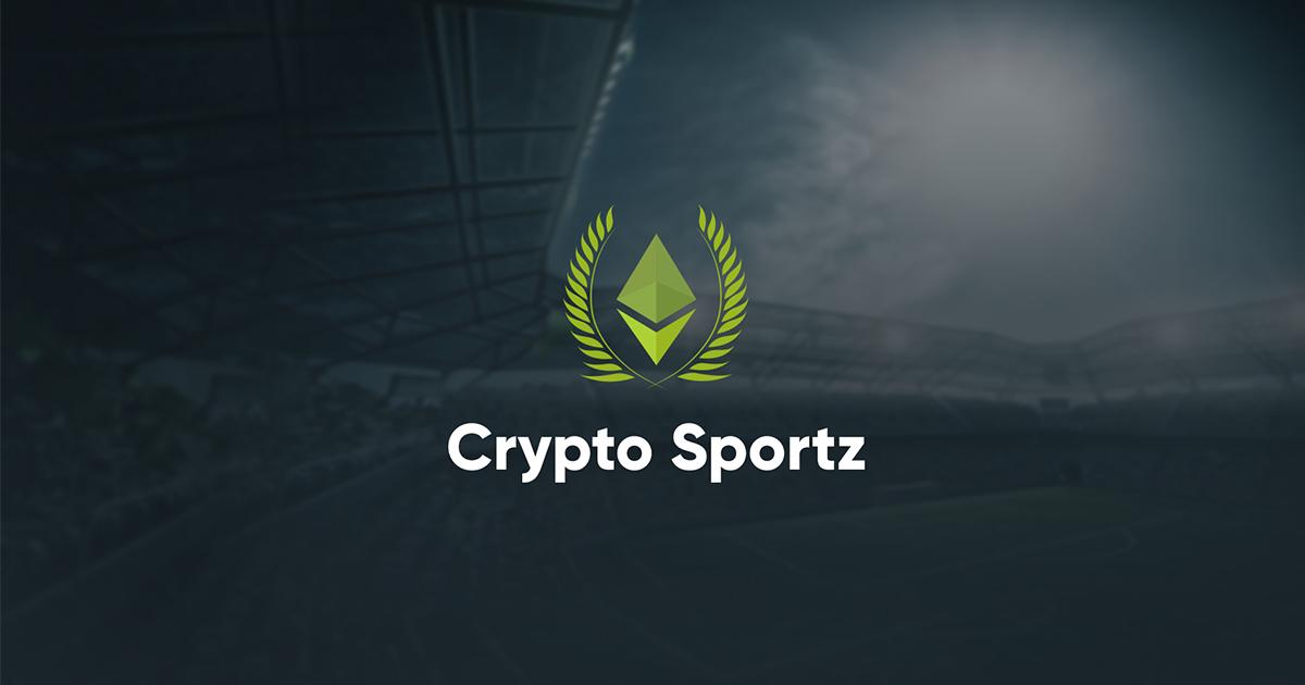crypto sportz - crypto casino